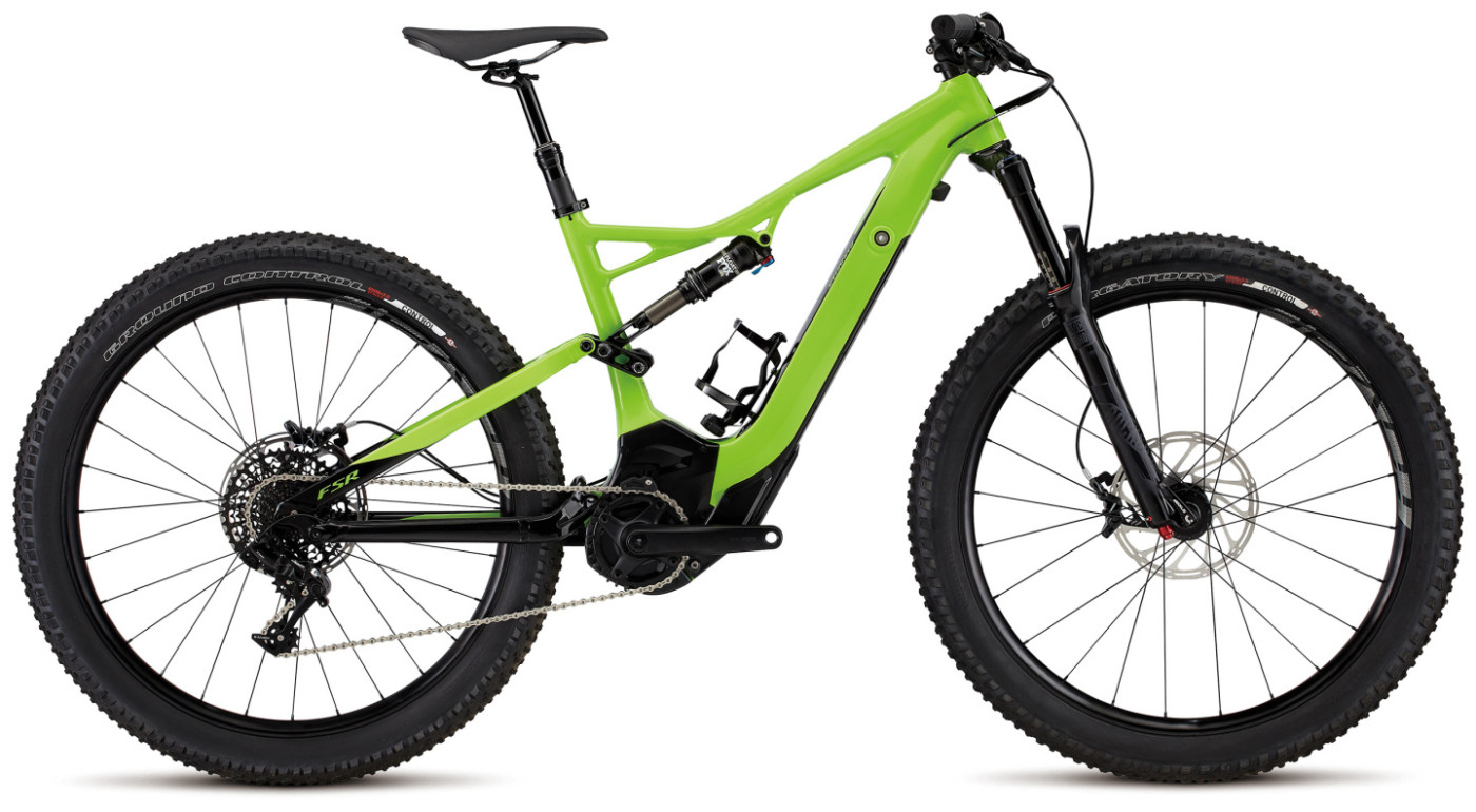 levo fsr comp 6fattie bybike. Black Bedroom Furniture Sets. Home Design Ideas