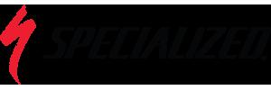 Specialized_
