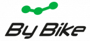 ByBike Logo