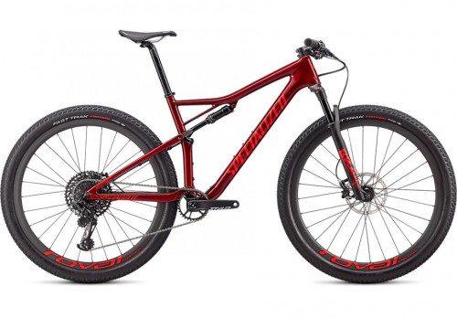 Specialized EPIC EXPERT 2020